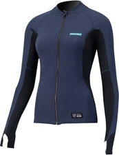 21 Pro Limit Wmns SUP Top  QD