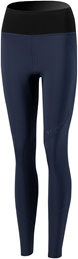 21 Pro Limit Wmns SUP Neo Pants  1.5MM