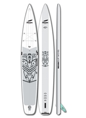 21 Indiana 14`0 RS Inflatable