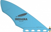 21 Indiana 8.5`` Hyperflow PA Race Fin b