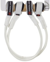 21 Pro Limit WC harness lines Fixed RDG