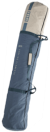21 ION Windsurf CORE Quiverbag.