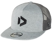 21 DUOTONE New Era Cap Adjustable - Lumb