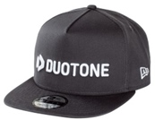 21 DUOTONE DT - New Era Cap Adjustable -