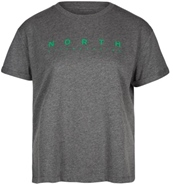 21 North Wms Solo Tee