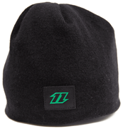 21 North Coastal Beanie