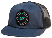 21 North Breeze Cap