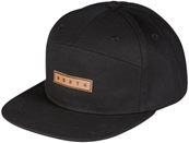 21 North Face Cap