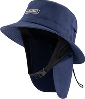 21 Pro Limit Shade Surfhat Floatable