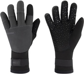 21 Pro Limit Gloves Curved fing Utility