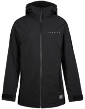 21 North Journey Jacket