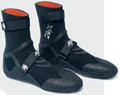 Canel Ascan Star Thermo Schuh 6mm