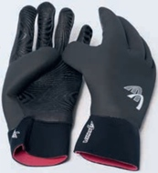Canel Ascan Handschuhe Thermoglove