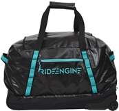 21 Ride Engine Compass Roller Large