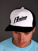 17nine Trucker Cap