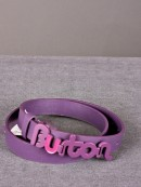 Burton WMS Twiggy Belt