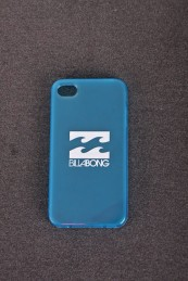 Billabong Soft I-Phone Case