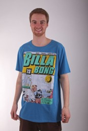 Billabong Howard T-Shirt