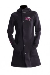 Pro Limit 16 PG Racers Jacket DL