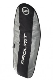 Pro Limit 14 WS Boardbag Sport SF