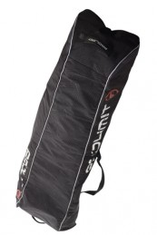 Pro Limit Session Bag Freeride