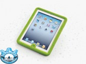 Scanstrut iPad2 Case wasserdicht