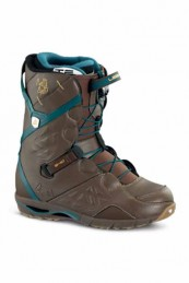Northwave Legend  Softboot