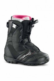 Northwave Dahlia  Softboot
