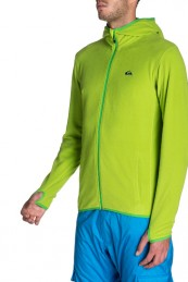 Quiksilver Rocky HZ Fleece