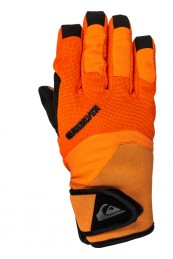 Quiksilver Tips Gloves