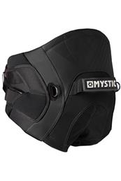 Mystic 20 Aviator Seat Harness