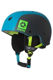 Mystic MK8 Helmet with Earpads