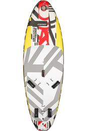 RRD 17 Airwindsurf Freeride