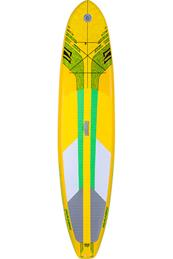 Naish 17 Nalu Air