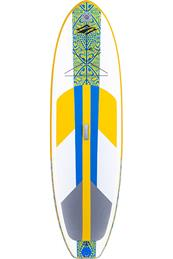 Naish 17 Mana Air LT