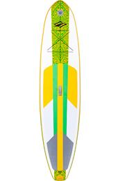 Naish 17 Nalu Air LT