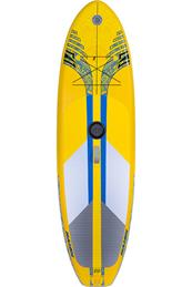 Naish 17 Crossover Air