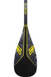 Naish 17 Carbon Elite
