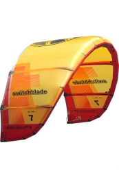Cabrinha 19 Switchblade