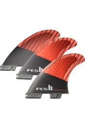 20 CORE FCS2 Accelerator L PC Carbon Wav