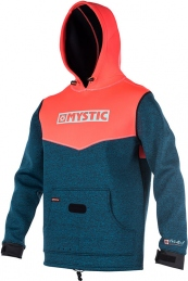 Mystic 18 Voltage Sweat