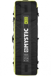 Mystic 19 Elevate Lightweight Square
