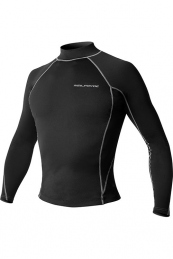 Neilpryde 19 Thermalite L/S Mens