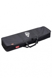 Fanatic 20 Flow Foil Bag