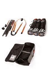 20 RRD Compact Freeride RigPack