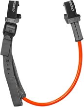 20 RRD Harness Line Adjustable