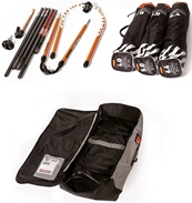 20 RRD Compact Wave HD Rig Pack