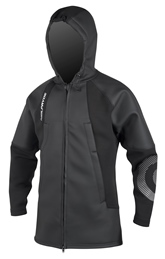 20 Neil Pryde Stormchaser Jacket Men