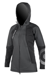 20 Neil Pryde Stormchaser Jacket Women