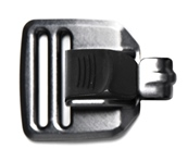 21 Neil Pryde Replacement Buckle